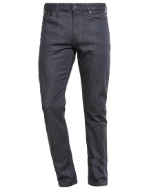 Armani Jeans Slim Fit Jeans Grey afbeelding