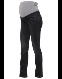Bellybutton Slim Fit Jeans Gray Denim afbeelding