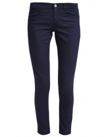Benetton Slim Fit Jeans Navy afbeelding