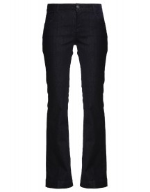 Betty & Co Bootcut Jeans Sky Captain afbeelding