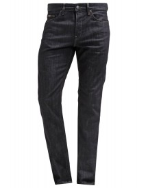 Boss Green Delaware Slim Fit Jeans Navy afbeelding