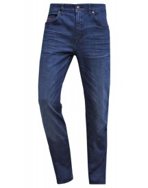Boss Green Delaware Slim Fit Jeans Turquoise/aqua afbeelding