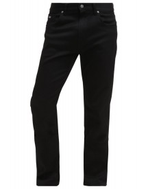 Boss Green Maine Straight Leg Jeans Black afbeelding