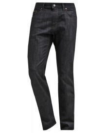 Boss Green Maine Straight Leg Jeans Navy afbeelding