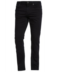 Boss Green Slim Fit Jeans Dark Blue afbeelding