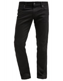 Boss Orange Orange24 Barcelona Straight Leg Jeans Black afbeelding