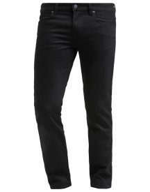 Boss Orange Orange63 Slim Fit Jeans Black afbeelding
