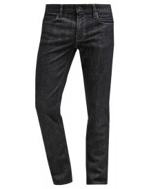 Boss Orange Orange63 Slim Fit Jeans Dark Blue afbeelding