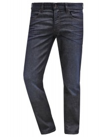 Boss Orange Slim Fit Jeans Navy afbeelding