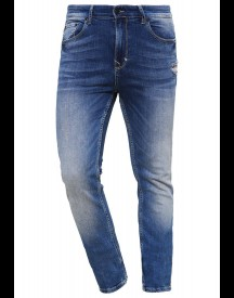 Brooklyn's Own By Rocawear Slim Fit Slim Fit Jeans Stone Blue afbeelding