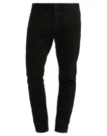 Burton Menswear London Slim Fit Jeans Black afbeelding
