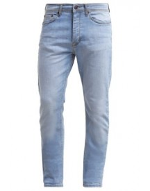 Burton Menswear London Slim Fit Jeans Blue afbeelding