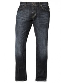 Camel Active Woodstock Straight Leg Jeans Stoned Blue afbeelding