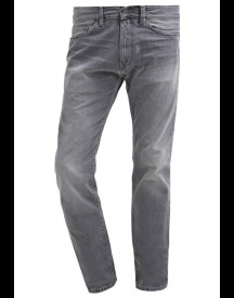 Carhartt Wip Vicious Straight Leg Jeans Grey afbeelding