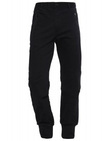 Cheap Monday Relaxed Fit Jeans Black afbeelding