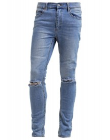 Cheap Monday Slim Fit Jeans Enigma afbeelding