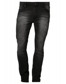 Cheap Monday Slim Fit Jeans Base Grey afbeelding