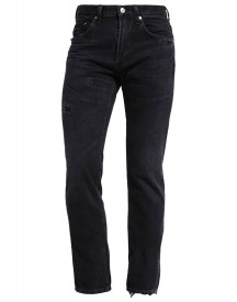 Citizens Of Humanity Bowery Slim Fit Jeans Blackford afbeelding