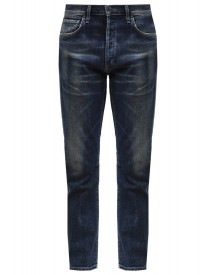 Citizens Of Humanity Corey Relaxed Fit Jeans Gage afbeelding