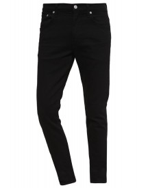 Citizens Of Humanity Noah Slim Fit Jeans Black afbeelding