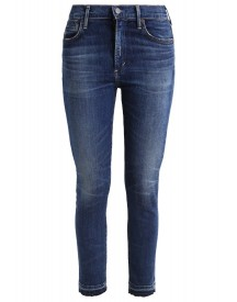 Citizens Of Humanity Rocket Slim Fit Jeans Week afbeelding