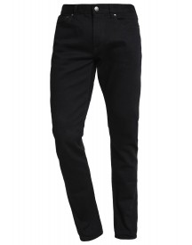 Club Monaco Slim Fit Jeans Black afbeelding