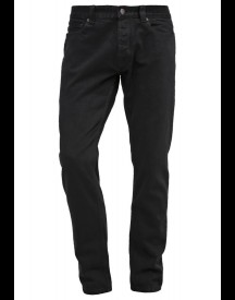 Dickies North Carolina Relaxed Fit Jeans Black afbeelding