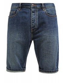 Dickies Pensacola Jeans Shorts Antique Wash afbeelding