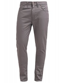 Dickies Slim Fit Jeans Gravel Grey afbeelding