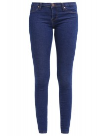 Dr.denim Kissy Jeans Skinny Fit Mid Stone afbeelding