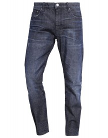 Earnest Sewn Slim Fit Jeans Fetch afbeelding