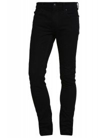 Element Boom Slim Fit Jeans Black Rinse afbeelding