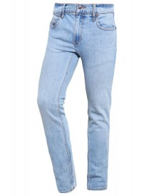 Element Boom Slim Fit Jeans Light Used afbeelding