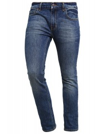 Element Boom Slim Fit Jeans Mid Used afbeelding