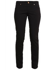 Escada Sport Slim Fit Jeans Black afbeelding