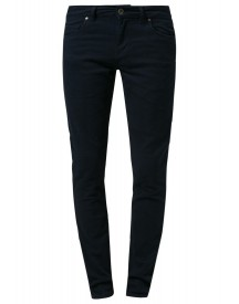 Farah The Drake Pantalon Navy afbeelding