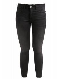 Fiveunits Kate Jeans Skinny Fit Atmosphere afbeelding