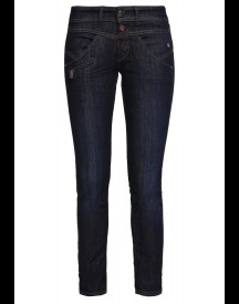 Freeman T. Porter Coreena Slim Fit Jeans Eclipse afbeelding