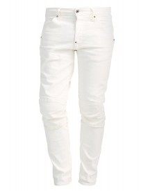 Gstar 5620 Afrojack 3d Tapered Jeans Tapered Fit 3d Dark Aged afbeelding