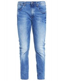 Gstar Arcz 3d Kate Low Boyfriend Relaxed Fit Jeans Binsk Superstretch afbeelding