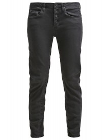 Gstar New Arc 3d Btn Low Boyfriend Coj Relaxed Fit Jeans Slander Superstretch Od afbeelding