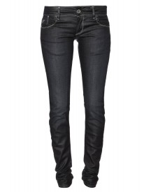 Gstar Slim Fit Jeans 3d Raw afbeelding