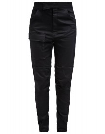 Gstar Vodan High Tapered Boyfriend Jeans Rinsed afbeelding