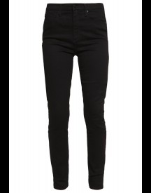 Gap Slim Fit Jeans Black afbeelding