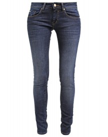 Gaudi Holly Slim Fit Jeans Unico afbeelding