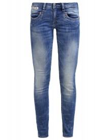 Herrlicher Piper Slim Slim Fit Jeans Bliss afbeelding