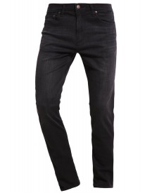 Hollister Co. Slim Fit Jeans Black afbeelding