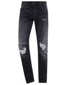 J Brand Tyler Perfect Slim Slim Fit Jeans Outbacked afbeelding