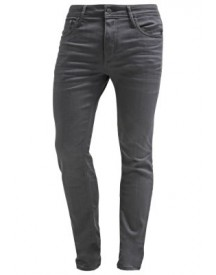 Jack & Jones Jjtim Jjoriginal Slim Fit Jeans Grey afbeelding