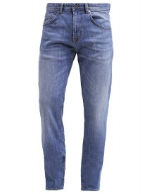 Joop! Rook Relaxed Fit Jeans Blue afbeelding